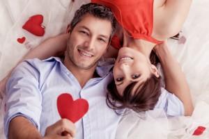 Website Dating